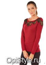 311941aa7ef7 Moyuru International женская одежда интернет магазин официальный сайт